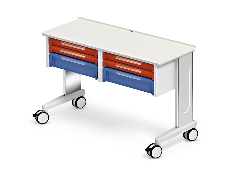 Мобильный рабочий стол